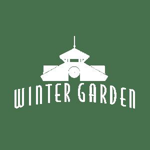 City of Winter Garden logo